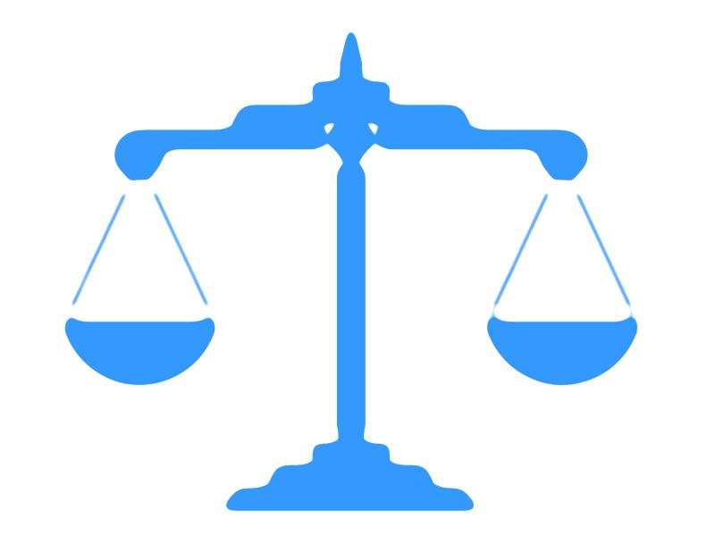 Новый приход товара: весы BITEK (май, 2021)